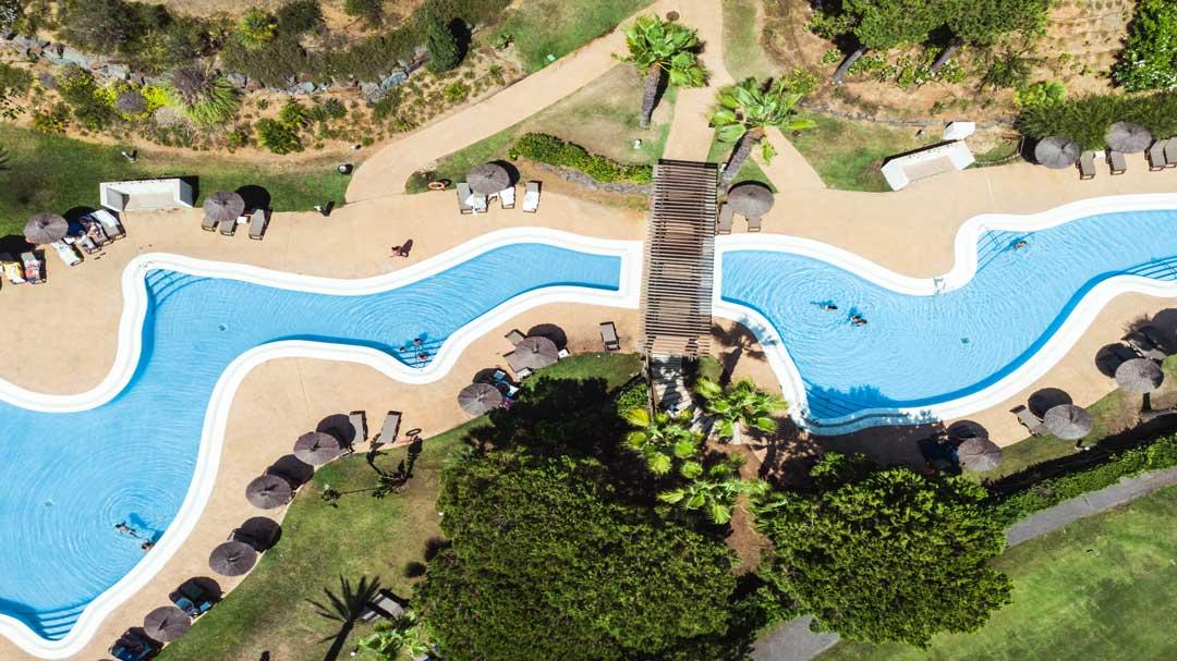 servicios limpieza y mantenimiento piscinas